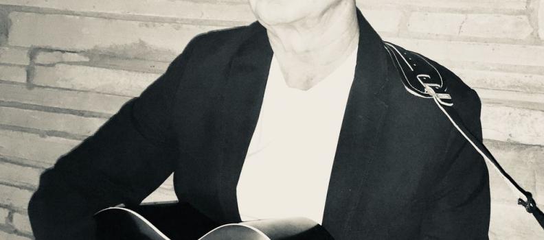 LBB Live Music – Jimmy Jimmy