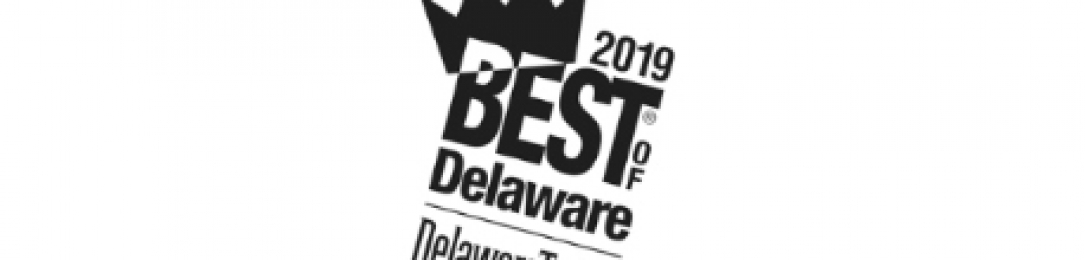 Best of Delaware 2019